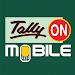 Download Tally On Mobile [Old V 4.4.7] 4.4.7 APK
