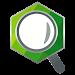 Download Talview Recruit 1.0.39 APK