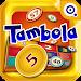 Download Tambola Housie - 90 Ball Bingo  APK
