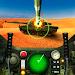 Download Tank Battle. Simulator 1.2 APK
