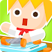Download Tap Chef : Fabulous Gourmet (Tasty Dish) 1.4.4 APK