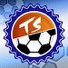 Download Tap Soccer 1.2.1 APK