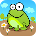 Download Tap the Frog: Doodle 1.9 APK