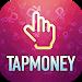 Download TapMoney - Мобильный Заработок 1.26 APK