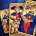 Download Tarot of Marseille Lite 2.21 APK