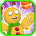 Download Muffin Quest 1.7.1 APK