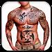 Download Tattoo My Photo 1.0.34 APK