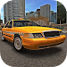 Download Taxi Sim 2016 1.5.0 APK