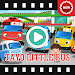 Download Tayo Bus Video Collection 1.0 APK