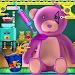Download Teddy Bear Factory 1.0 APK