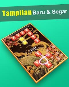 Download Teka Teki Silang Game 1.0.59 APK