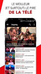 Download Télé 7 – Programme TV & Replay 5.5.3 APK
