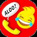 Download PRO Telefon Şakası - Bay ve Bayan Şaka Sesleri 4.0.1 PRO ŞAKA r+ APK