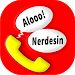 Download Phone Jokes Turkish Phone Pranks 3.0.18. EU-AB APK
