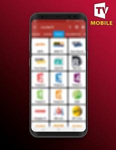 Download Telemobile 12 APK