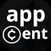 Download Telemoney: make money 2.3.9 APK