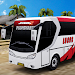 Download Telolet Bus Driving 3D 1.2.4b APK