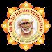 Telugu Jatakam (తెలుగు జాతకం)