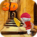 Download Temple Arabian Nights Run 3D 1.0.1 APK