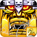 Download Temple Dash Run 2 1.0.81.2 APK