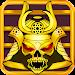 Download Temple Horror Run 1.0.2 APK