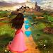 Download Temple Princess OZ Run 1.0.1 APK