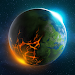 Download TerraGenesis - Space Settlers 4.9.41 APK
