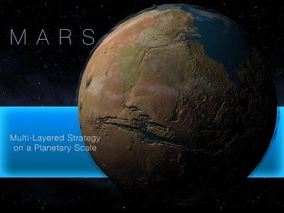 Download TerraGenesis - Space Colony 4.9.37 APK