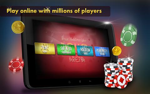 Download Poker Offline Online 1.50 APK