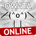 Download Emoticon.io 1.4.25 APK