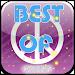 Download The Best of Craigslist 1.04 APK
