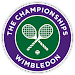 Download The Championships, Wimbledon 2018 6.5 APK
