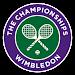 The Championships, Wimbledon 2018