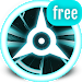 Download The Collider Free 2.1.17 APK