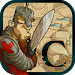 Download The Conquest: Colonization 1.1 APK