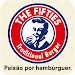Download The Fifties Delivery 4.1 APK