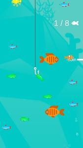 Download The Fish Master! 1.5.1 APK