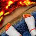 Download The Floor Is Lava House Simulator 1.7 APK
