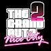 Download The Grand Auto 2 1.0.0 APK