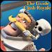 Download The Guide Clash Royale 3.0 APK