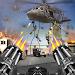 Download The Gunner Empire - Free Gunner FPS Shooter 1.3.1 APK
