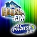 Download The House FM / My Praise FM 3.3 APK
