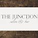 Download The Junction Salon & Bar 1.6 APK