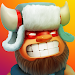 Download KingZ War 1.0.1 APK
