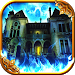 Download The Mystery of Haunted Hollow 2.2 APK