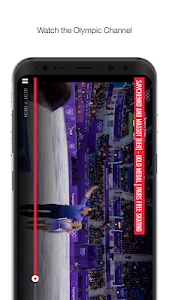 Download Olympics 3.10 APK