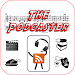 Download The Podcaster Life & Culture 4.0 APK