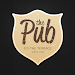 Download The Pub Wellington 5.5.1 APK