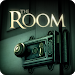 Download The Room  APK
