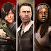 Download The Walking Dead No Man's Land 2.12.1.7 APK